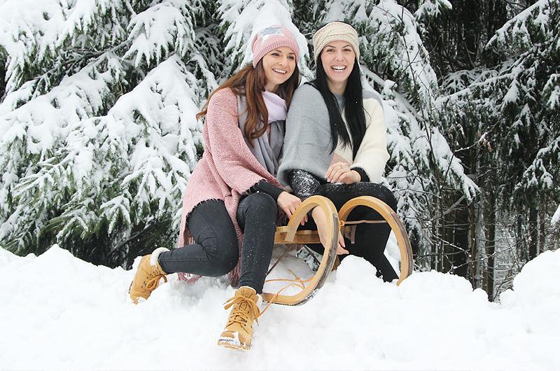Winteraccessoires 2