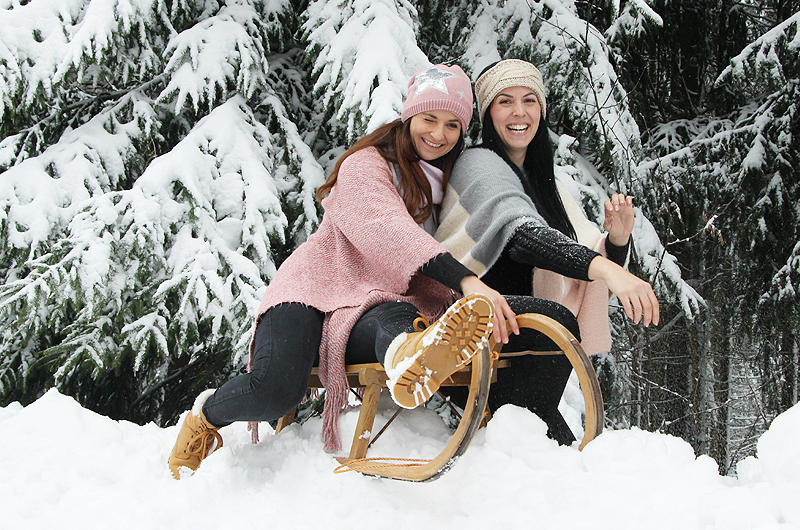 Winteraccessoires 4