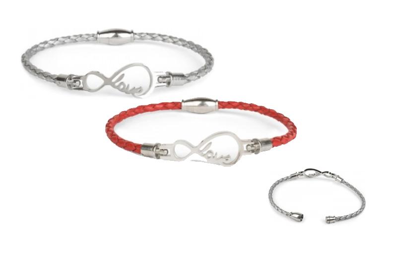 Geschenketipp Armband Damen