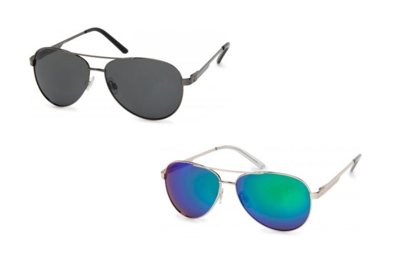 Geschenketipp Pilotenbrille Herren