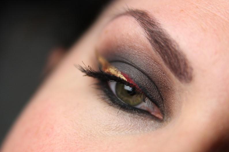 WM Makeup - Fertig 2