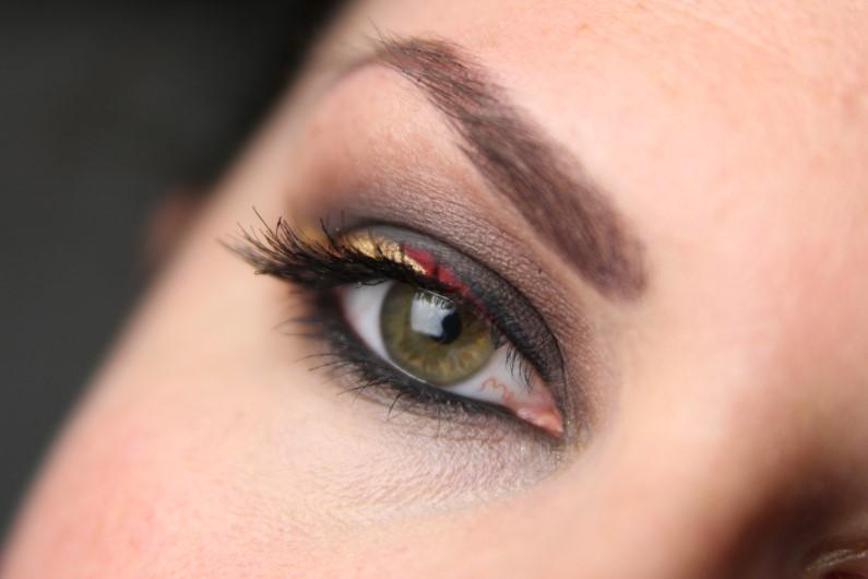 WM Makeup - Fertig 3