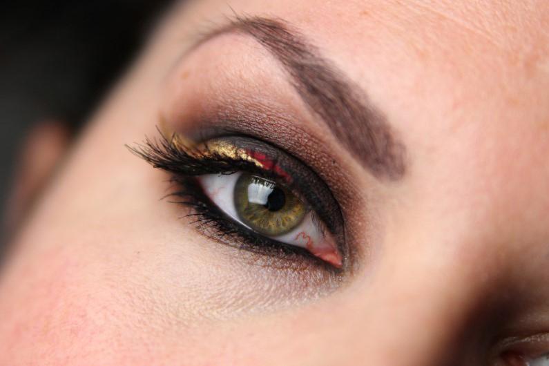 WM Makeup - Fertig 4
