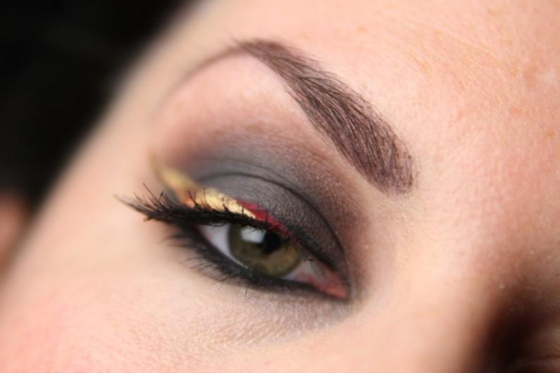 WM Makeup - Fertig 5