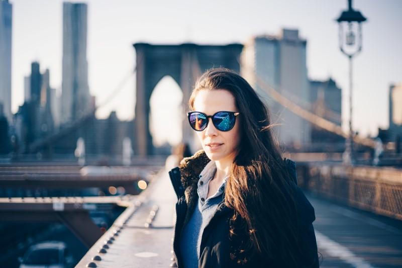 New York Trip 1