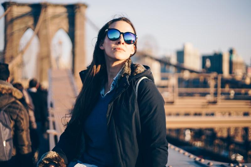 New York Trip 3