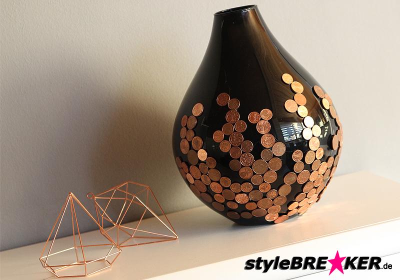 Dekoration DIY TIPP HERBST
