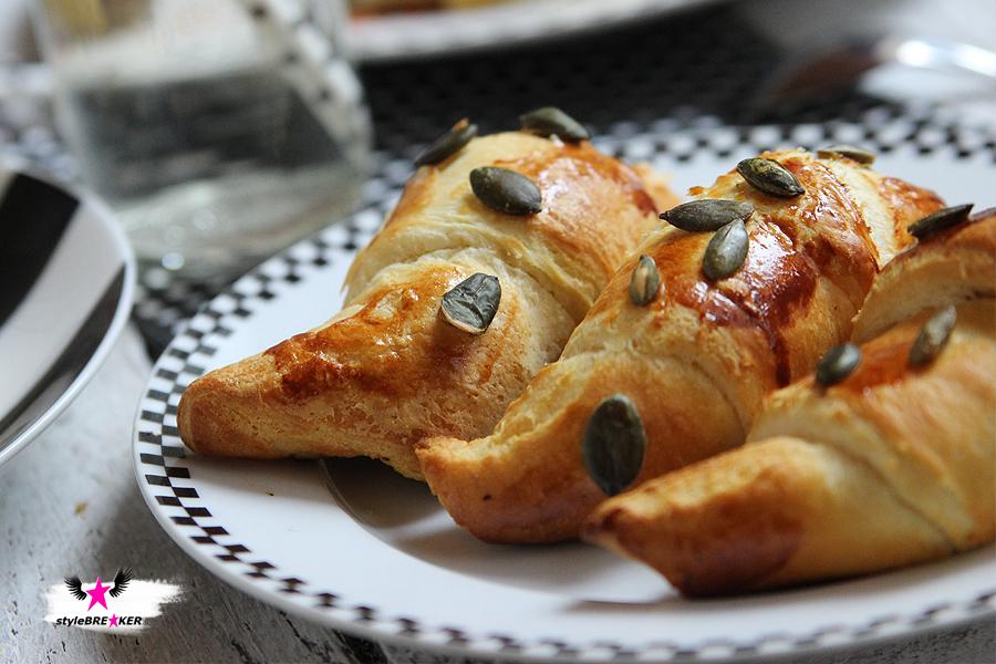 Rezepte Fingerfood Grillen Beilagen 8