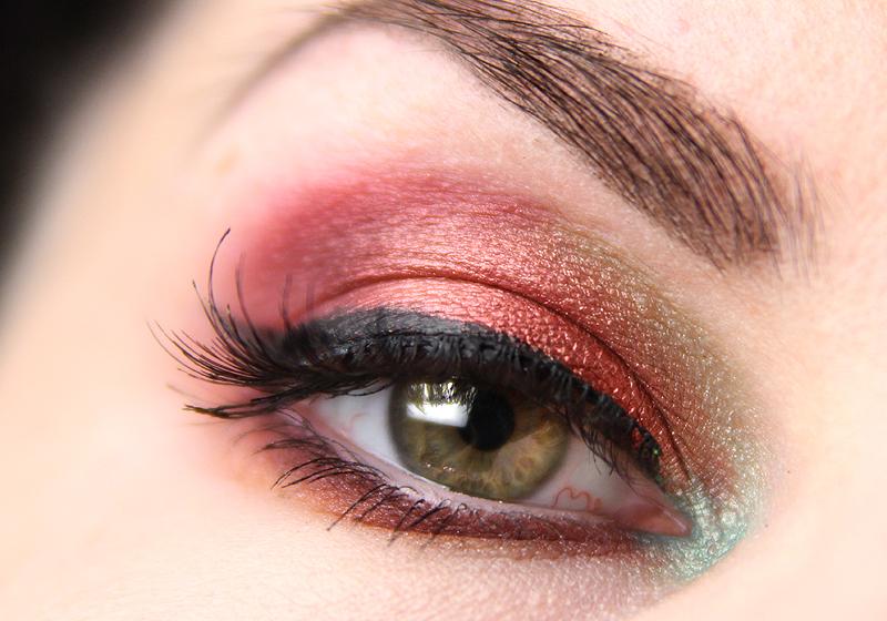 Makeup - 1g