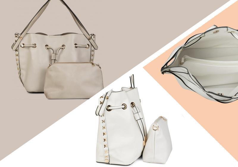 Muttertag - Shoppingbag